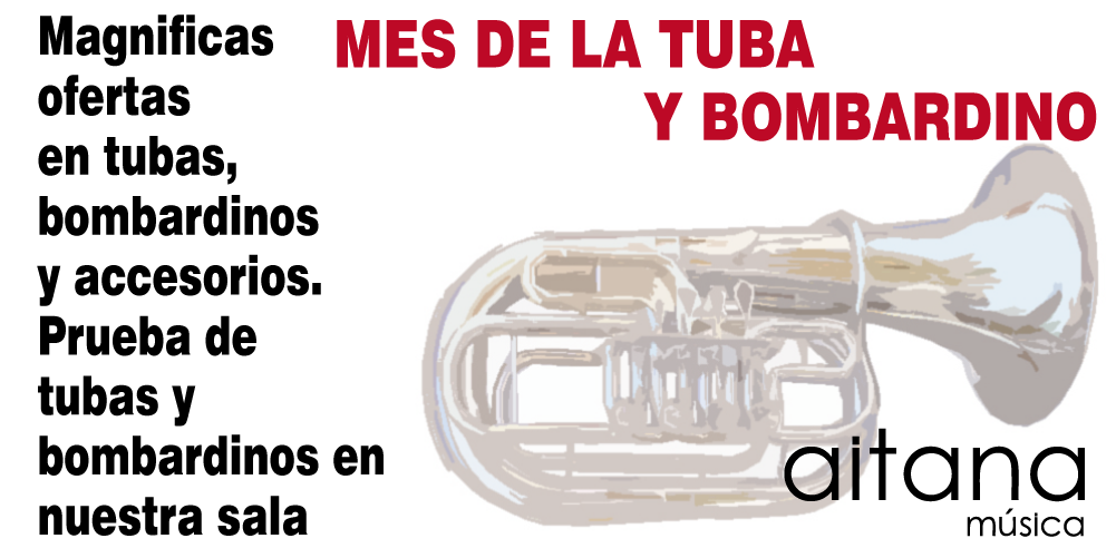 banner-mes-tuba-bombardino