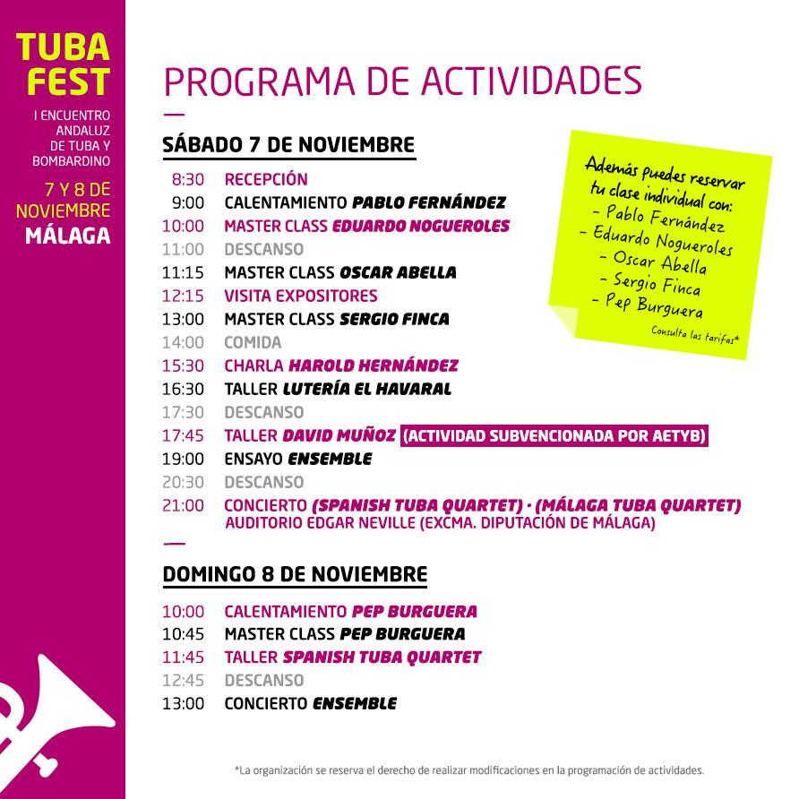 tubafest_2015_programa