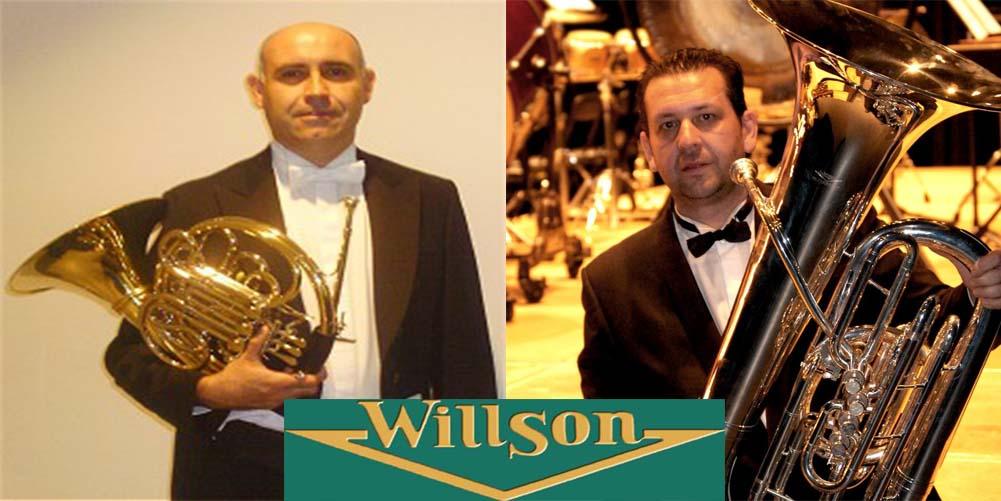 artistas-willson