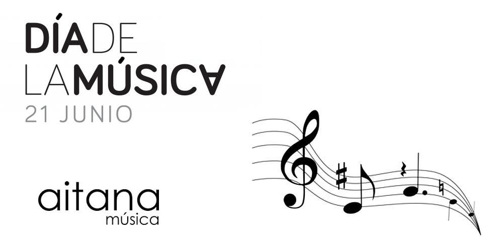 dia-musica