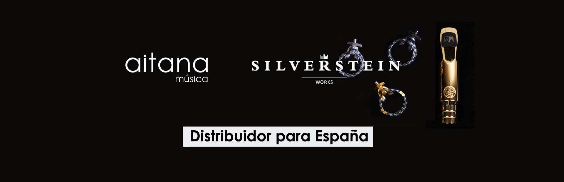 distribuidor-silverstein