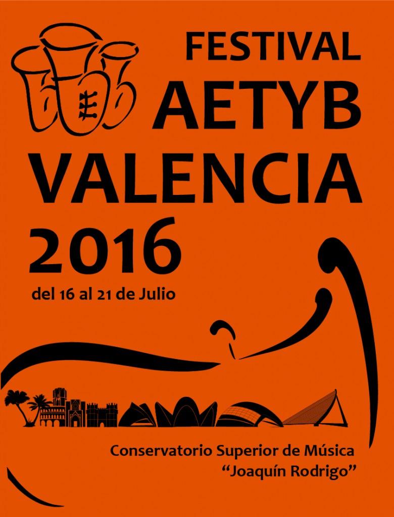 cartel_Festival_AETYB_Valencia_2016