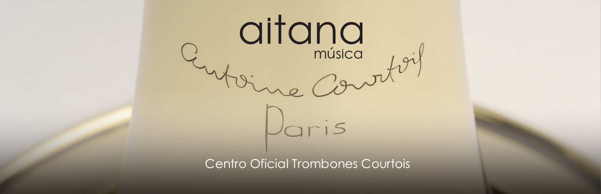 banner-trombones-courtois