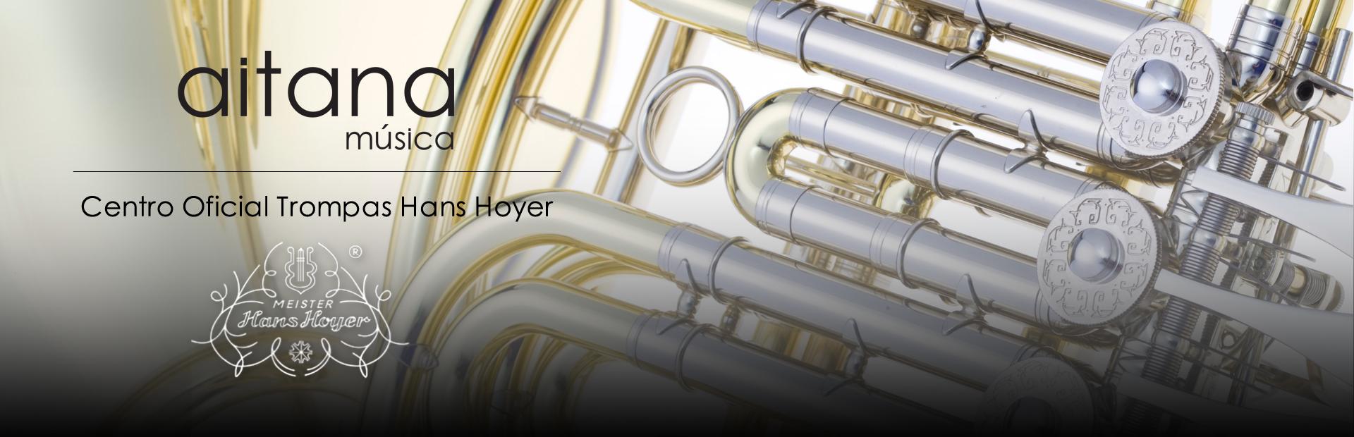 banner-trompasHans-Hoyer