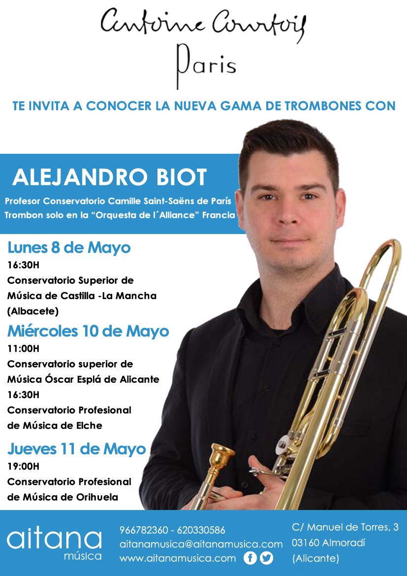 cartel-alejandro-biot